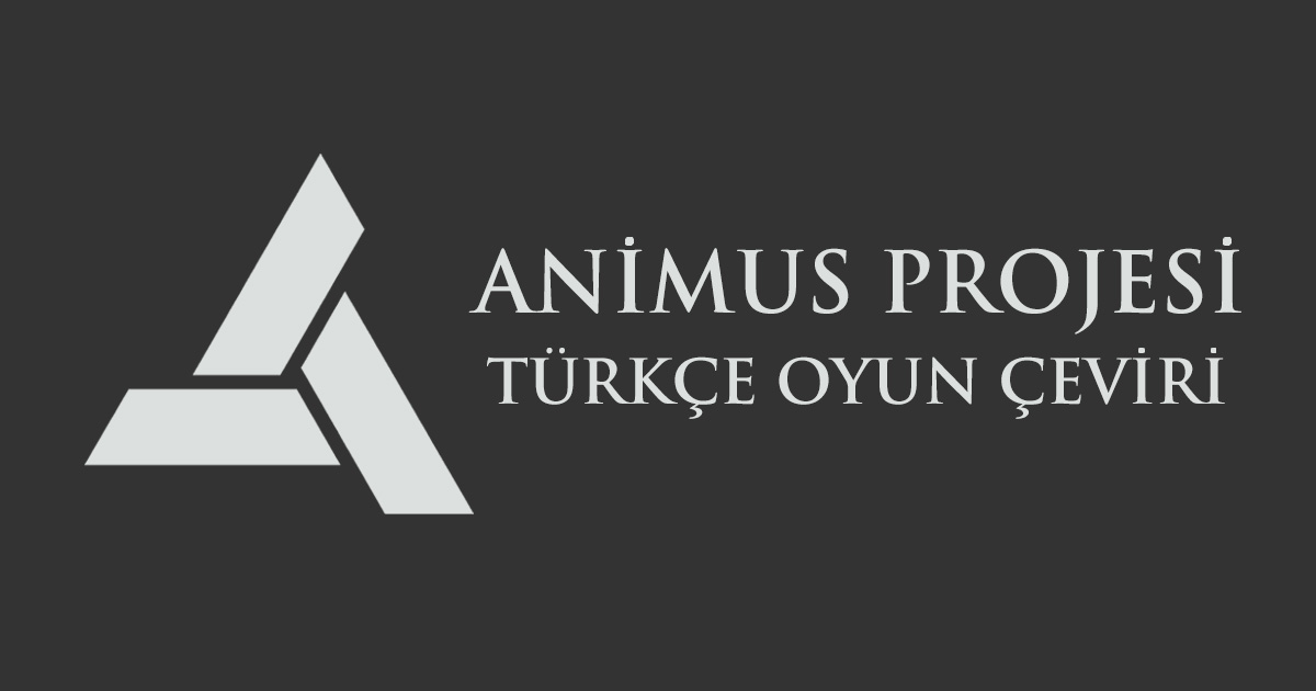 animusprojesi.com